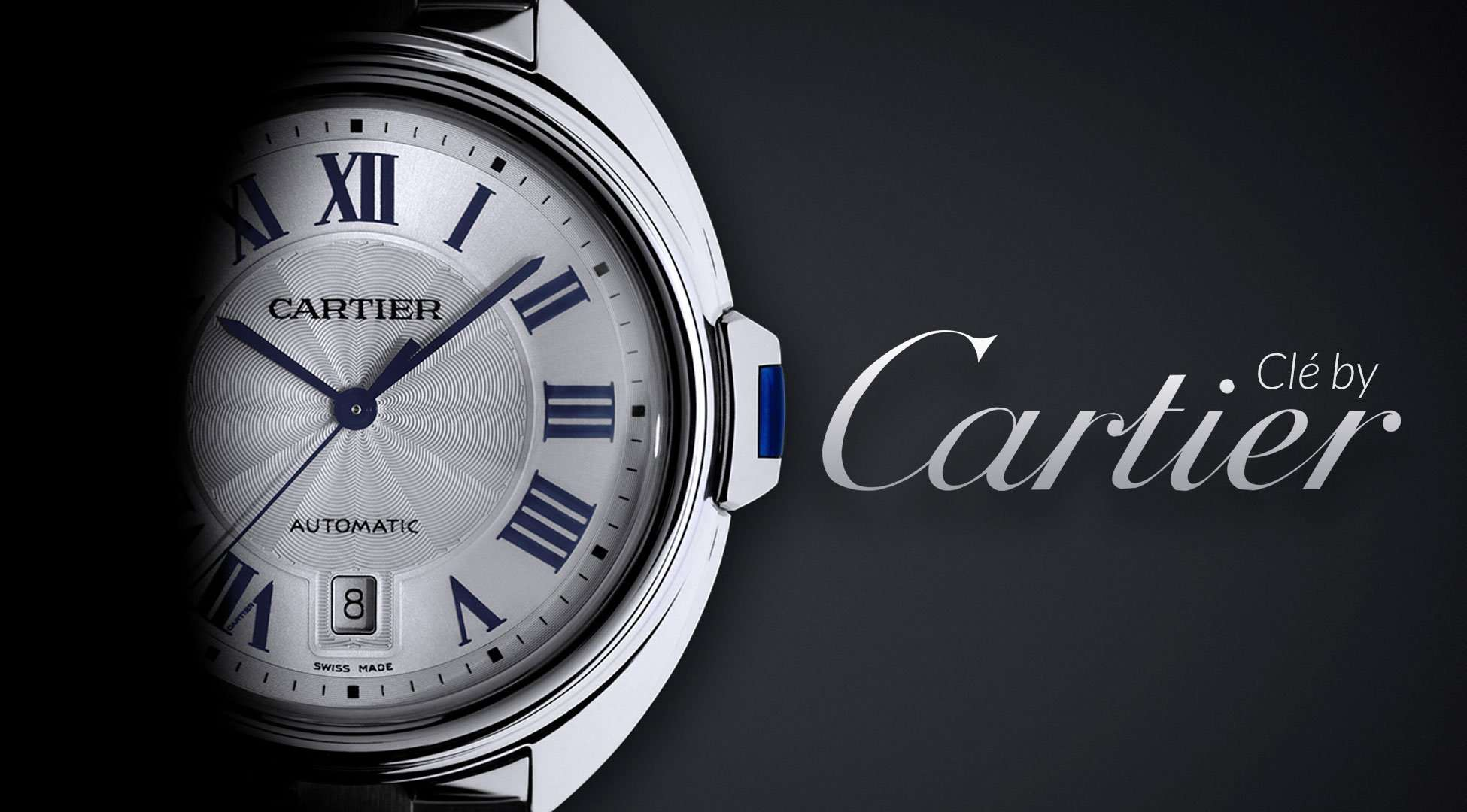 slider2_cartier