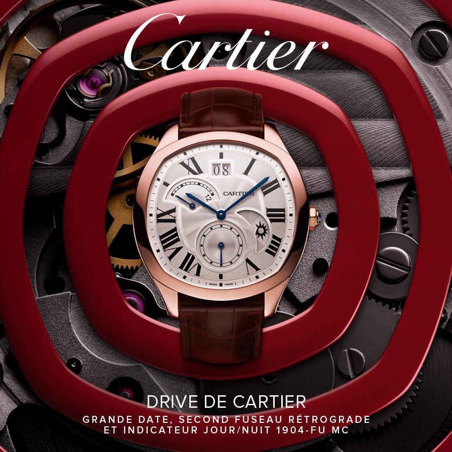 cartier_drive