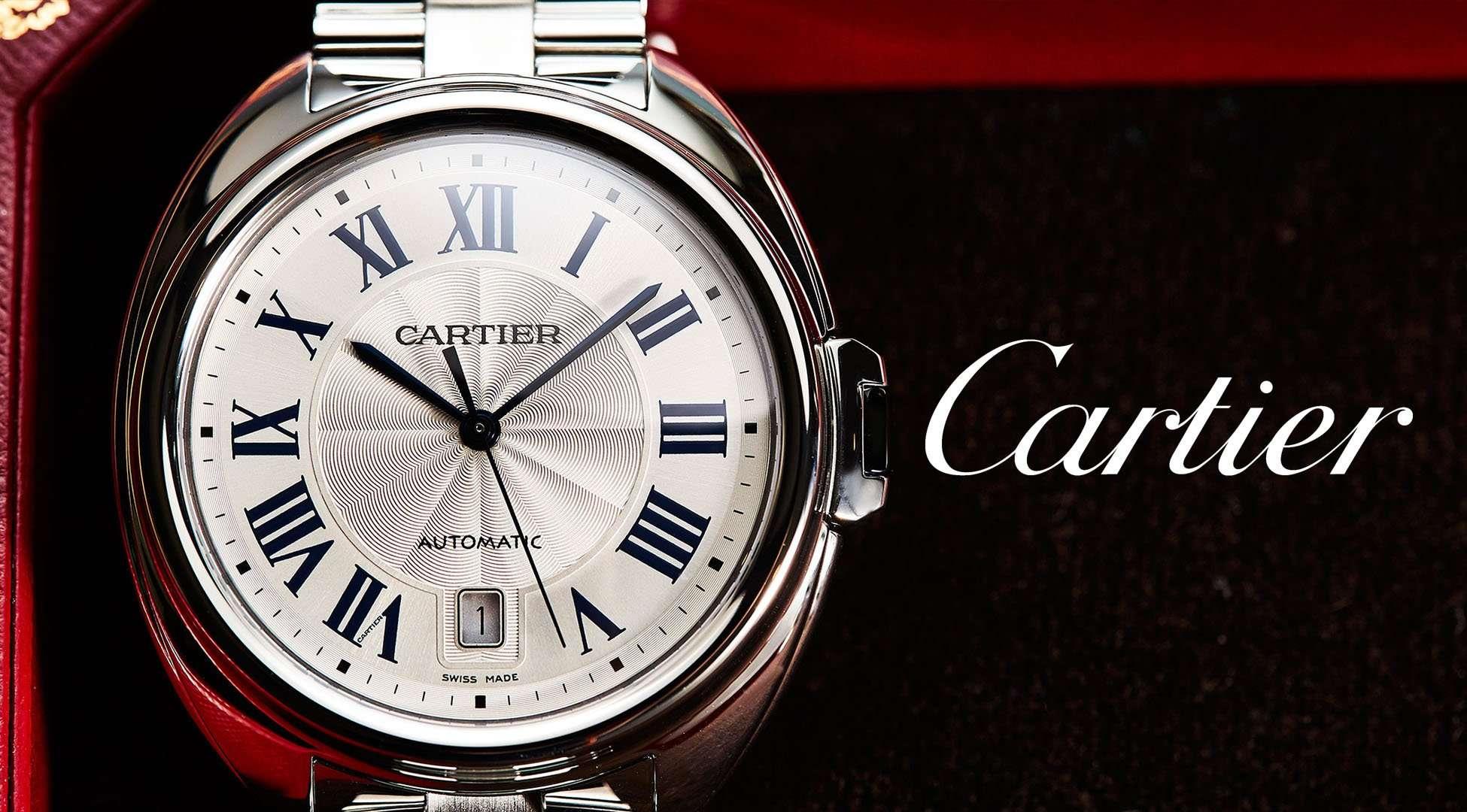 sliderfinal_cartier