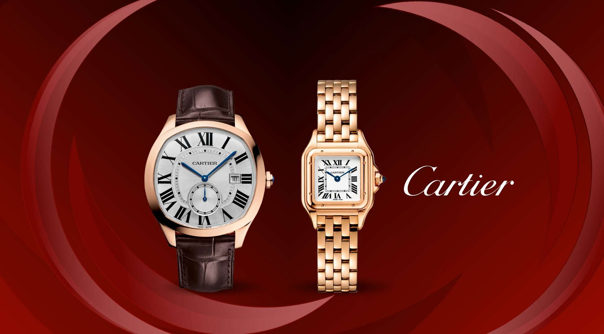 sliderfinal_cartier